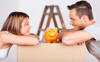 Как правильно экономить и жить в свое удовольствие