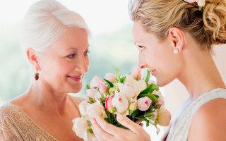 Как выдать любимую дочь замуж: счастье ребенка – в руках родителей