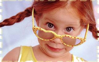 Детские курьезы и перлы (часть 2)