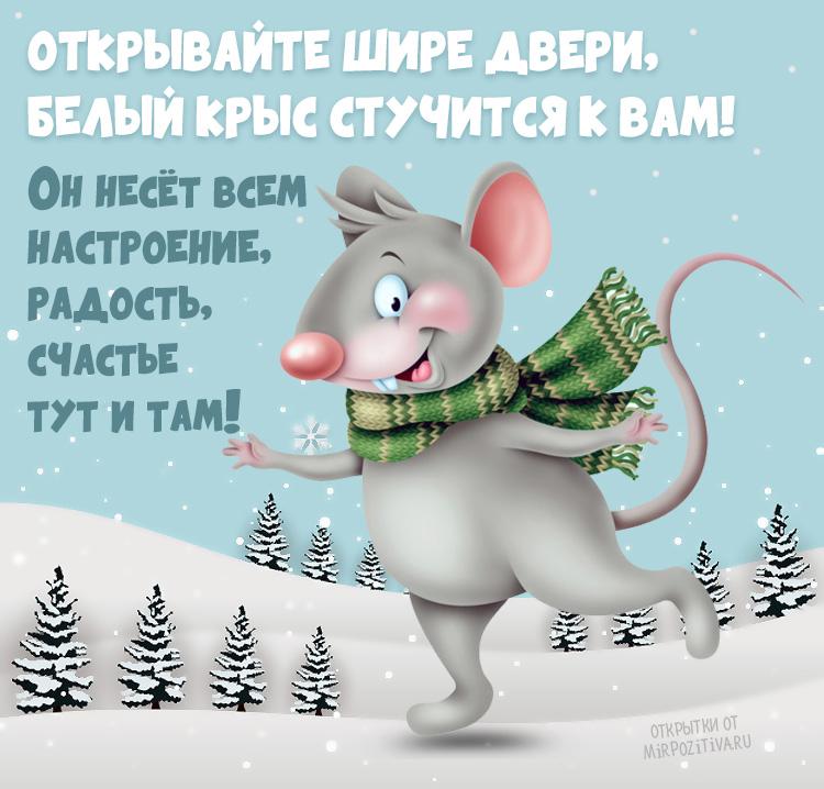 Банк открытие красноярск онлайн заявка