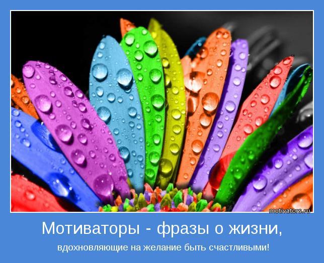 Подборка позитивных картинок, которые поднимут настроение
