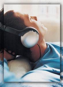 Какую музыку вы слушаете?!