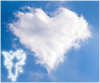 Притча «Ты не сказал о любви...»