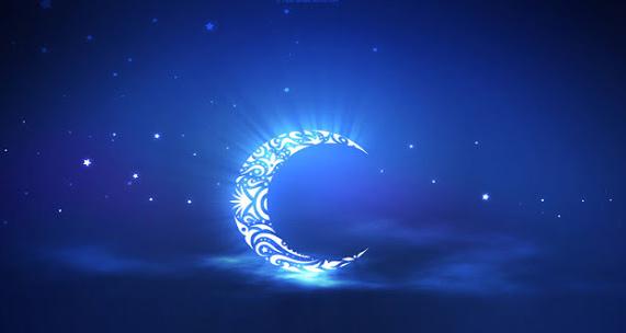 сны, луна, ночь