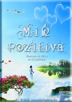 Журнал «Мир Позитива»