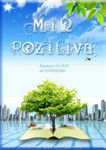 журнал мир позитива