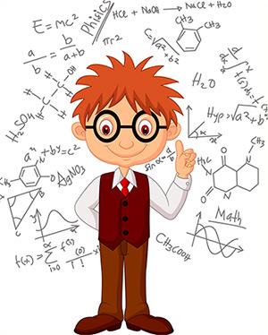 интеграл, формулы