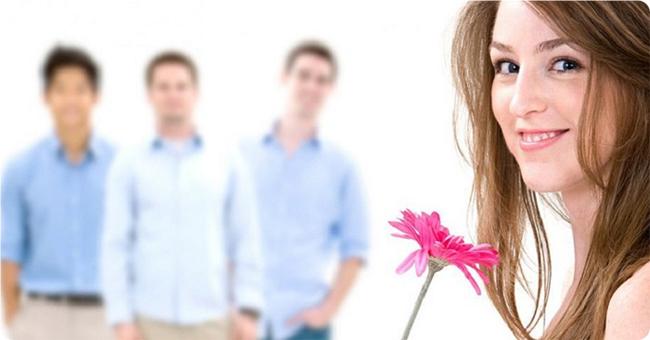 Как женщине стать привлекательной для мужчин: полезные советы