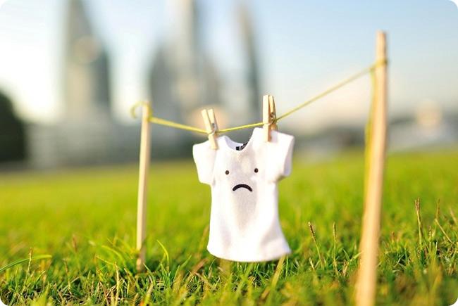 Как снять сильный стресс и напряжение: проверенные способы