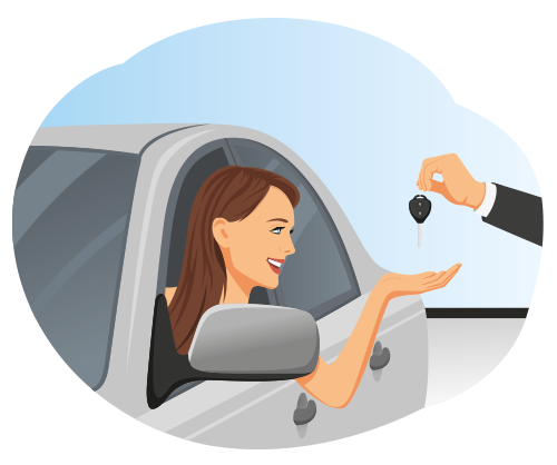 Как побороть страх вождения: эффективные и простые шаги