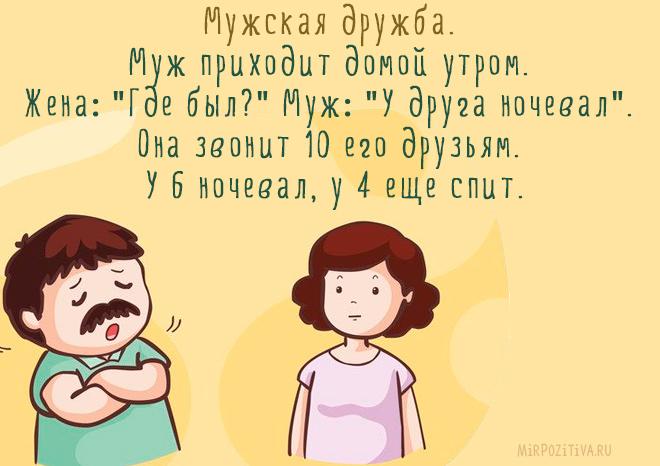 Лучшие цитаты о дружбе в картинках