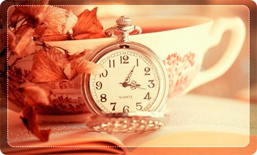 старинные винтажные карманные часы