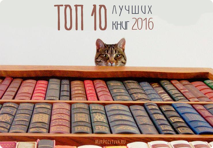 книги кот