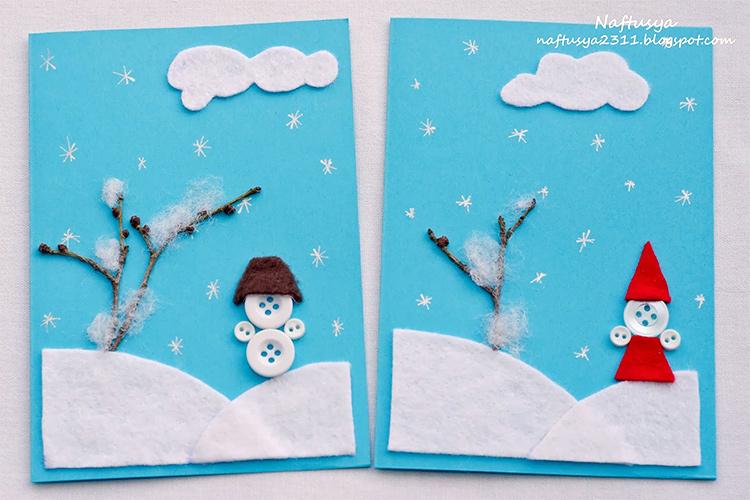 выполнении открытка на тему зима 2 класс все тату клеопатрой