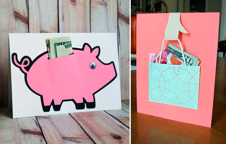 Красивая открытка с днем рождения маме от сына маленького своими руками