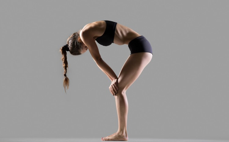 вакуум живота 3 замка йога