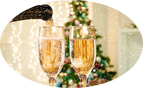 12 проверенных способов для исполнения новогоднего желания