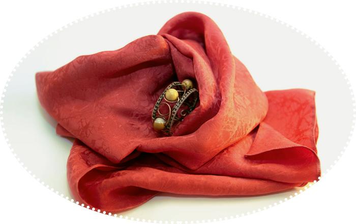 Идеи оригинальных подарков для любимой девушки на 8 марта