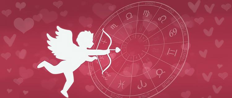 Подробный астрологический прогноз для Весов на 2018 год