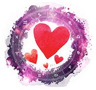 любовный гороскоп совместимость овнов
