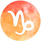 козерог знак зодиака