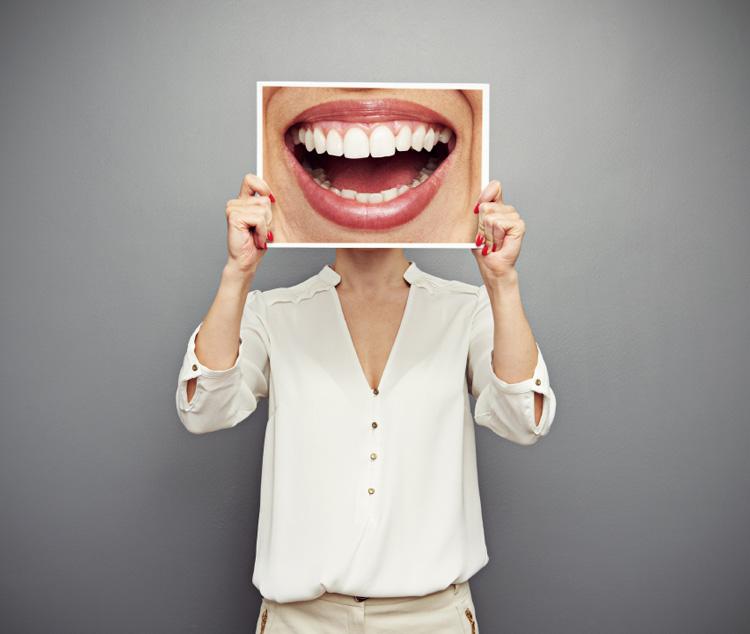 10 житейских анекдотов для хорошего настроения