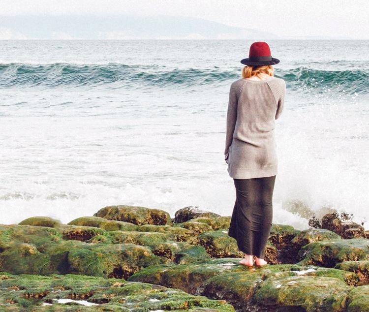 Что радует после 45? Как раскрасить свою жизнь иневпасть вдепрессию