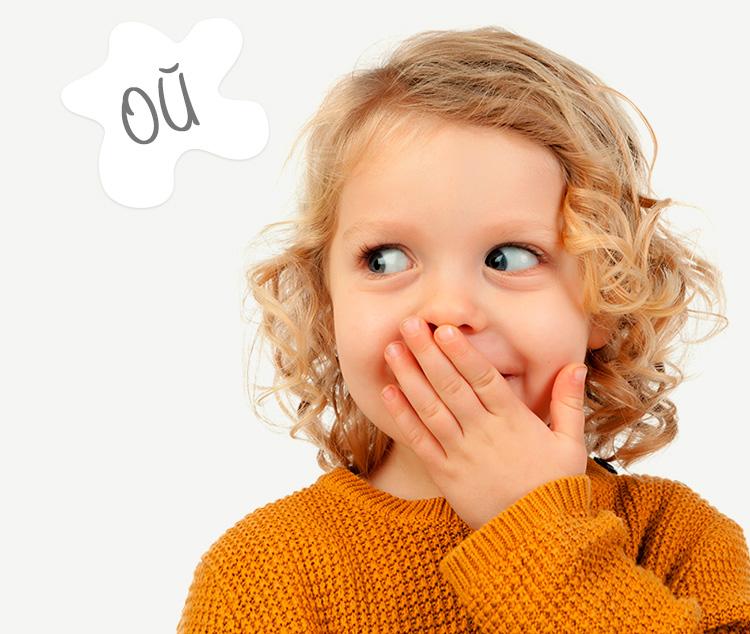 Дети могут рассмешить. 11 свежих юморилок
